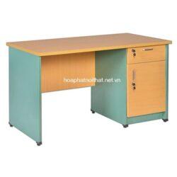 bàn liền hộc SV140HL3C