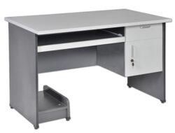 Bàn máy tính HP204SHL, HP204HL