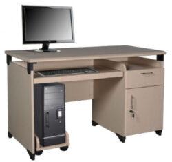 Bàn máy tính NTM120S, NTM120