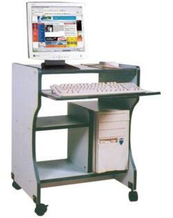 Bàn máy tính SD01P