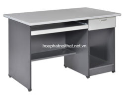 Bàn máy tính HP202S,HP202