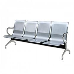 Ghế băng chờ 4 chỗ GPC02-4