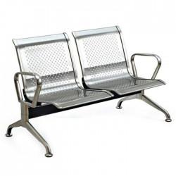 Ghế băng chờ 2 chỗ PS02-2
