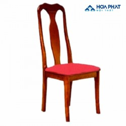 Ghế gỗ TGA01N