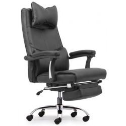 Ghế ngả văn phòng S607