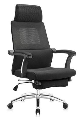 Ghế ngả văn phòng S606