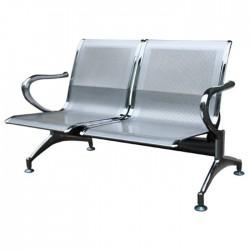 Ghế băng chờ 2 chỗ GPC02-2
