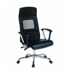 Ghế trưởng phòng GL316