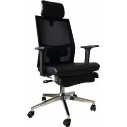 Ghế ngả văn phòng S580