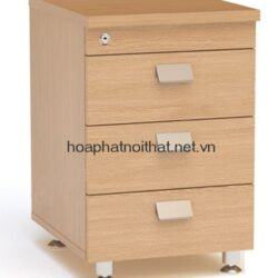 Hộc cố định HRH3D