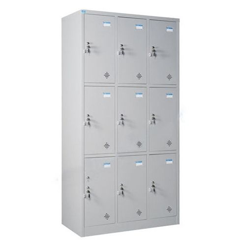Tủ Locker TU983-3K