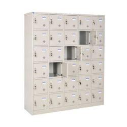 Tủ Locker TU986-5K