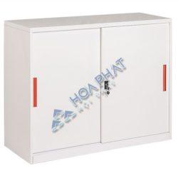 tủ hồ sơ TU118SD