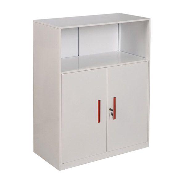 tủ hồ sơ TU12AD