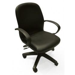 Ghế da M1068-02