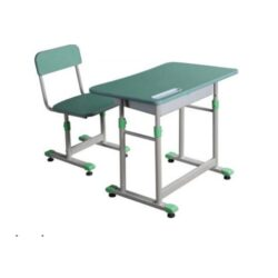 Bàn ghế cấp1,2 BHS28, GHS28
