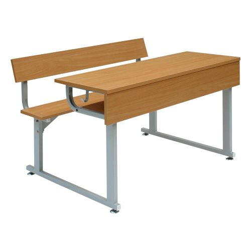 Bộ bàn ghế tiểu học - THCS BHS104
