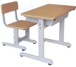 Bộ bàn ghế BHS106HP