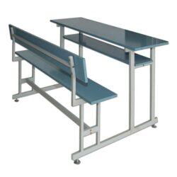 Bộ bàn ghế Học sinh cấp 3 - Sinh viên BSV102T, BSV102TG