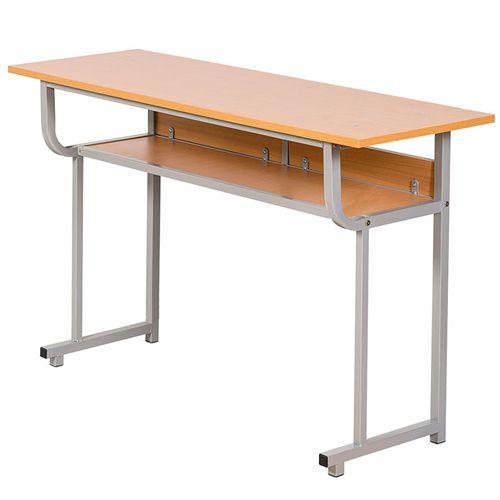 Bộ bàn ghế Học sinh cấp 3 - Sinh viên BSV104, GSV104, GSV104T