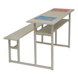 Bộ bàn ghế Học sinh cấp 3 - Sinh viên BSV108, BSV108G