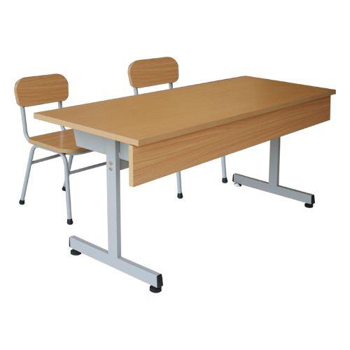 Bộ bàn ghế tiểu học - THCS BHS108HP