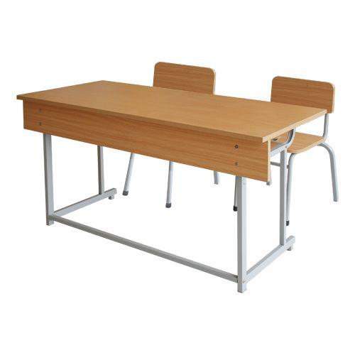 Bộ bàn ghế tiểu học - THCS BHS109