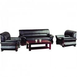 Ghế sofa da SF02