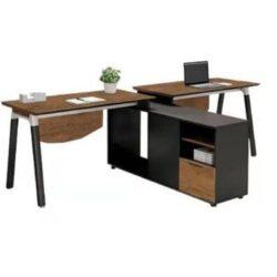 Cụm modun bàn làm việc EW02601