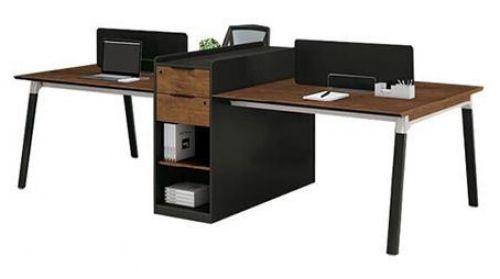 Cụm modun bàn làm việc EW02803