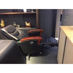 ghế chủ tịch L977