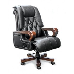 Ghế giám đốc GX503