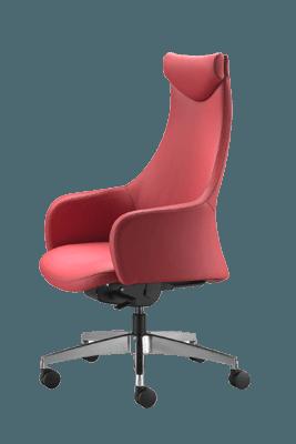 Ghế nữ giám đốc Lady06DF