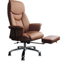 Ghế ngả văn phòng D2021