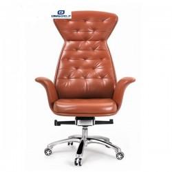 Ghế nữ giám đốc Lady17NTD