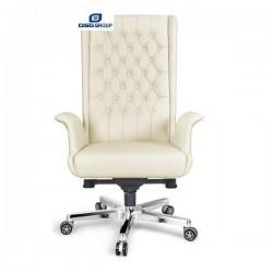 Ghế nữ giám đốc Lady18NTD