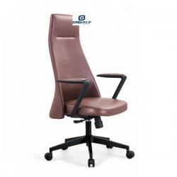 Ghế nữ giám đốc Lady28NTD
