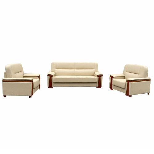 Ghế sofa da SF34