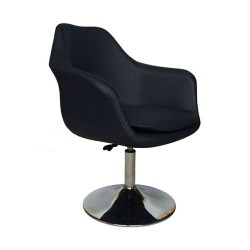 Ghế sofa đơn SB60