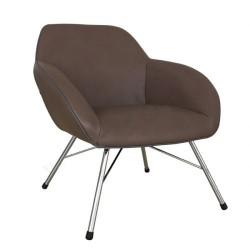 Ghế sofa đơn SB62
