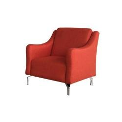 Ghế sofa SF48A-1