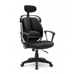 Ghế văn phòng C500