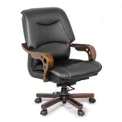Ghế giám đốc GX506 sản phẩm bán chạy số 1 thị trường
