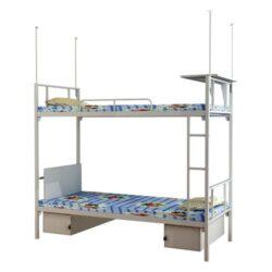 giường tầng mã GT40BH, HT01 của Hòa Phát