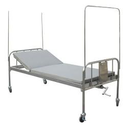 Giường y tế GYT02