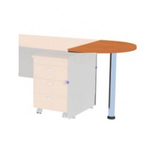 Góc nối bàn SVG375