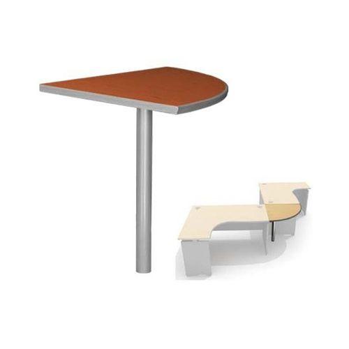 Góc nối bàn CC2290H