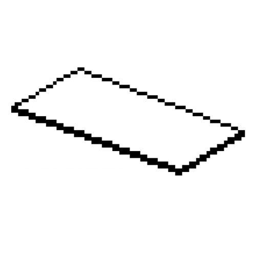 Góc nối SVG1260