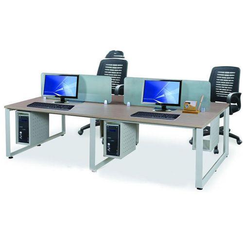 Modun bàn 4 chỗ HRMD07H2