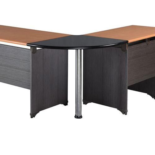 Góc nối bàn có chân NTG45